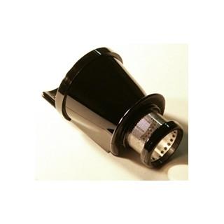 Cône à jus (filtre) pour extracteur JAZZ MAX SERIE INF 15030000