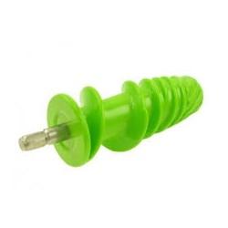 Tarrière verte pour extracteur Matstone DO-9001
