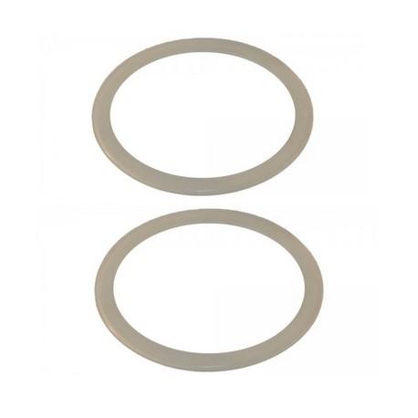 Joint torique pour extracteur Angel 5500, 7500 et 8500