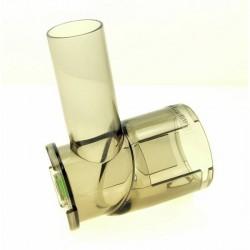 Tambour pour extracteur Matstone MS2080 ou SAMSON