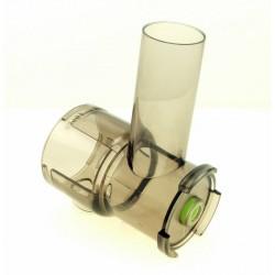 Tambour pour extracteur Matstone Do-9001