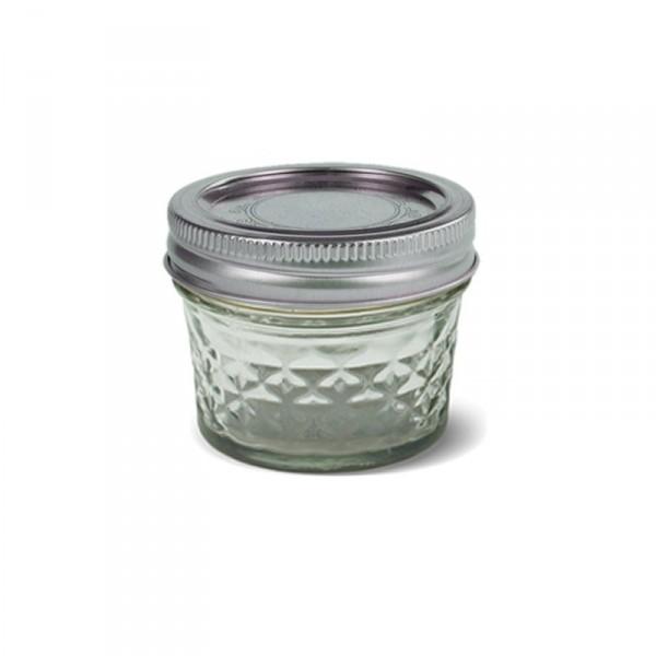 Achetez pot en verre pour personal blender tribest pas cher for Pot verre pas cher