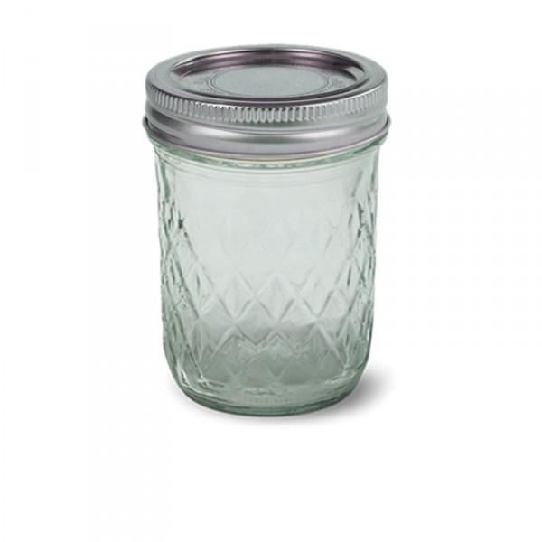 achetez pot en verre pour personal blender tribest pas cher. Black Bedroom Furniture Sets. Home Design Ideas