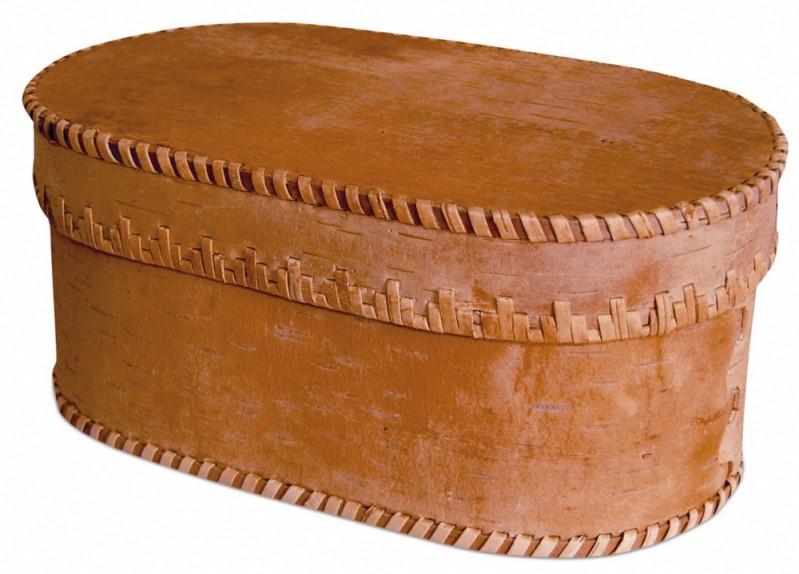 achetez bo te pain ovale 32 x 14 cm pas cher. Black Bedroom Furniture Sets. Home Design Ideas
