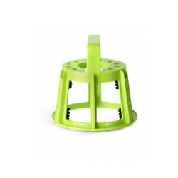 Brosse circulaire pour Kuvings couleur verte