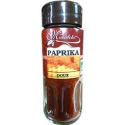Paprika doux poudre 40 gr