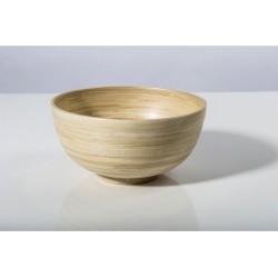 Tien- Bol ø 14cm naturel