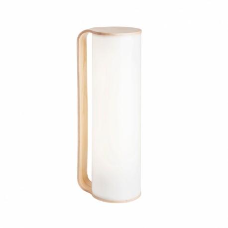 Lampe Luminothérapie - Tubo