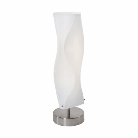 Lampe Luminothérapie - Aurora