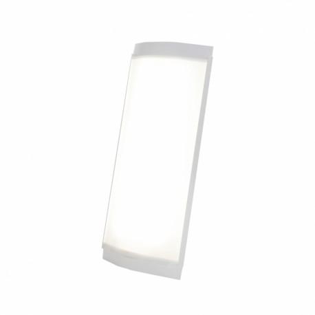 Lampe Luminothérapie - Lucia
