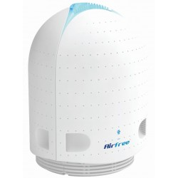 Purificateur d'air Iris 150