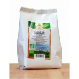 Farine de sarrasin cpt 500 gr