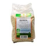 Quinoa blanc 250 gr