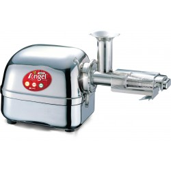 Extracteur de Jus Inox Angel 5500