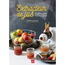 confiture ,gelées et beurre de fruits