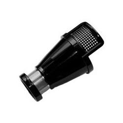 Cône à jus (filtre) pour extracteur jazz uno omega vitalmax oscar inf 14016951
