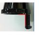 Cône à jus (filtre) pour extracteur JAZZ UNO OMEGA VITALMAX JAZZ MAX