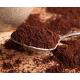 Café bio moulu MOKA DJIMMAH 250 gr - CORSE TYPE BOISE
