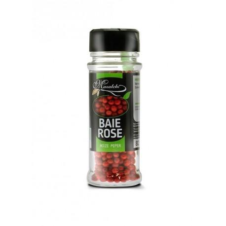 Baie Rose 20 gr