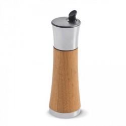 huilier vinaigrier bambou inox