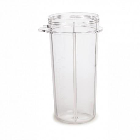 Contenant 450 ml Blender Tribest PB250
