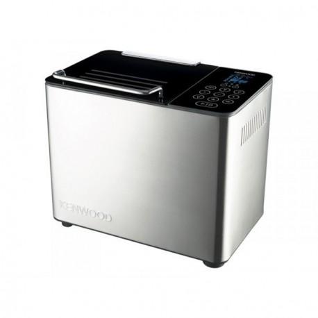 Machine à pain 1 Kg Inox