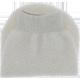 Gant 100% coton biologique