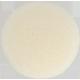 Eponge 100% végétale pour tous types de peaux