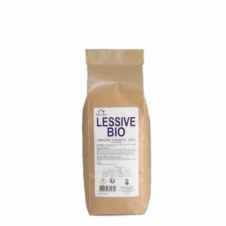 Lessive Poudre Neutre 1 kg