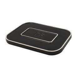 Couvercle micro onde / assiette pour Nu Bento