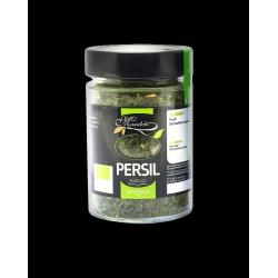 Persil feuilles Bio 35 g