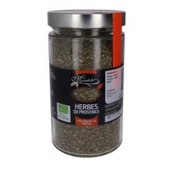 Herbes provence Bio 170 gr