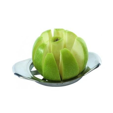 Divise-Pommes Tout Inox