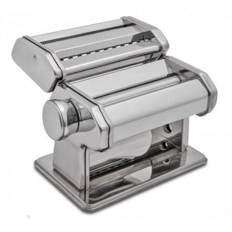 Machine à pâtes métal manuel
