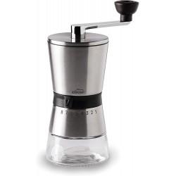 Moulin a café manuel