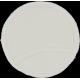 10 disques démaquillants lavables Bambou