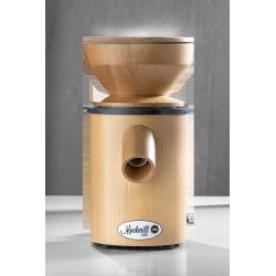 Moulin à farine Mockmill Lino 200