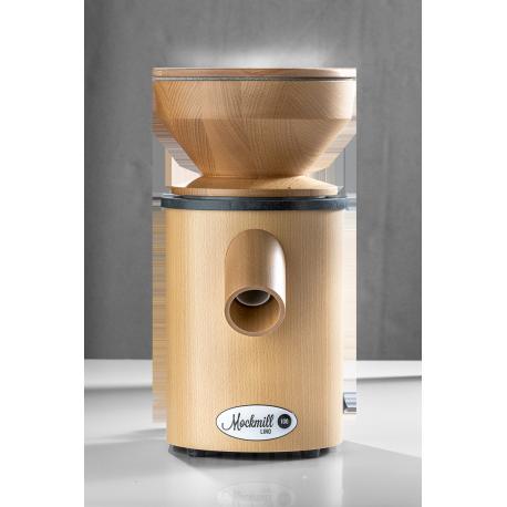 Moulin à farine Mockmill Lino 100
