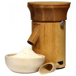 Moulin à farine Balma