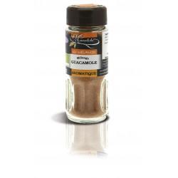 Guacamole mélange poudre 30 gr