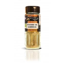 Guacamole mélange poudre 40 gr