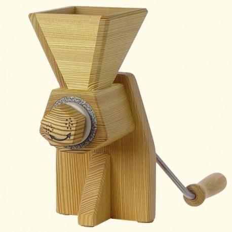 Moulin à farine manuel FARINA