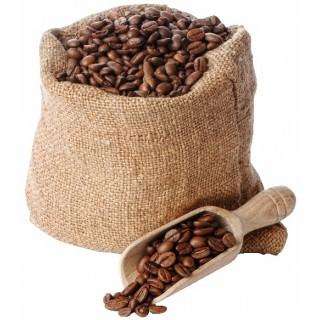 cafe-moka-sidamo-vrac-1-kg.jpg