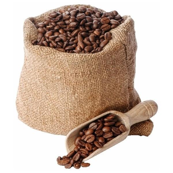 Cafe En Grain Kg Pas Cher