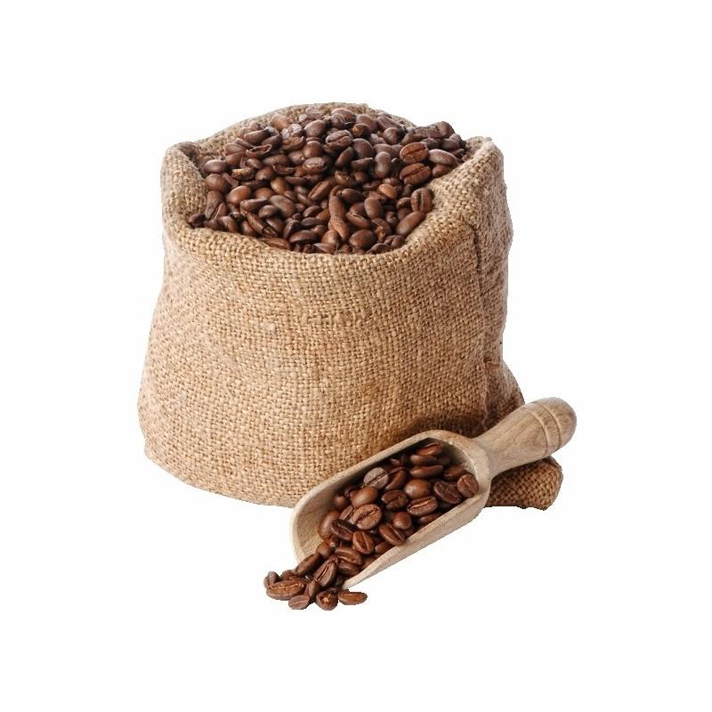 cafe en grain pas cher caf grains aromatis pas cher with. Black Bedroom Furniture Sets. Home Design Ideas