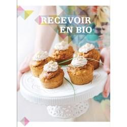 Recevoir en Bio Clea Editions La Plage