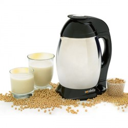 Machine à lait végétal Soyabella