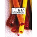 DELICES DESHYDRATES