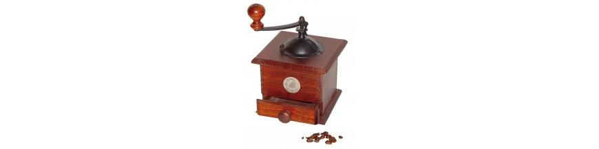 acheter moulins caf pas cher alma dr me. Black Bedroom Furniture Sets. Home Design Ideas