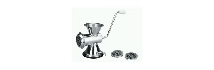 Achetez un ustensile de cuisine en inox for Ustensile de cuisine inox